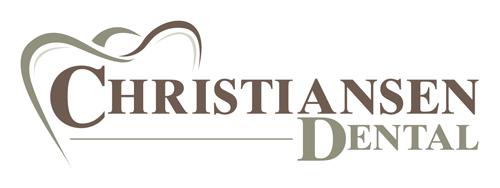 ChristiansenDD63aR02eP01ZL