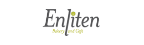 enliten-logo-2