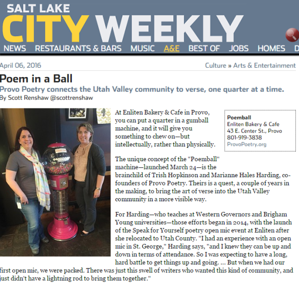 cityweekly