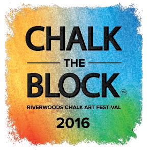chalktheblock.PNG