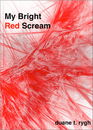 dee-rygh-book-cover-my-bright-red-scream