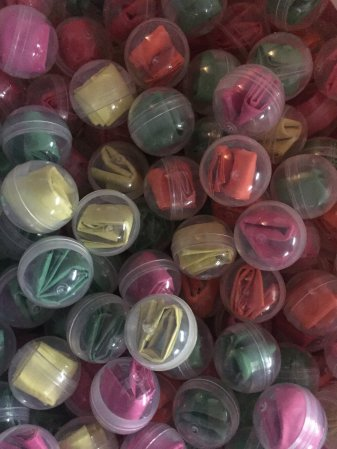 poemballs.jpg