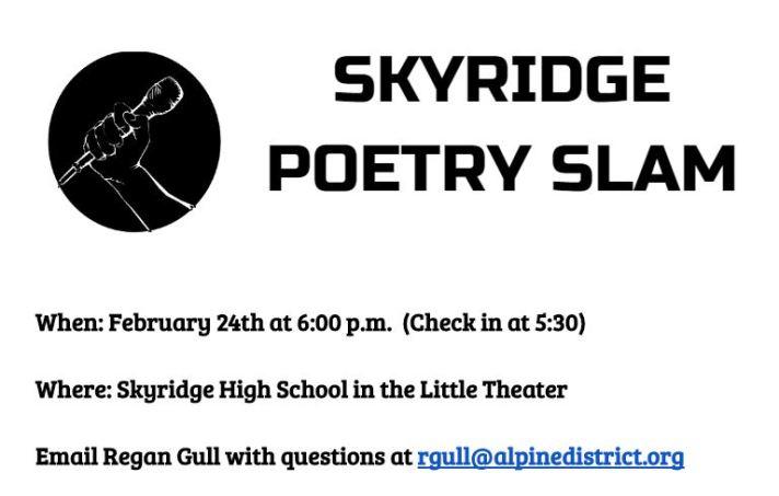 skyridge-slam